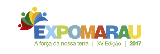 Expomarau 2017